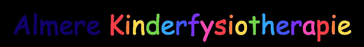 Almere Kinderfysiotherapie